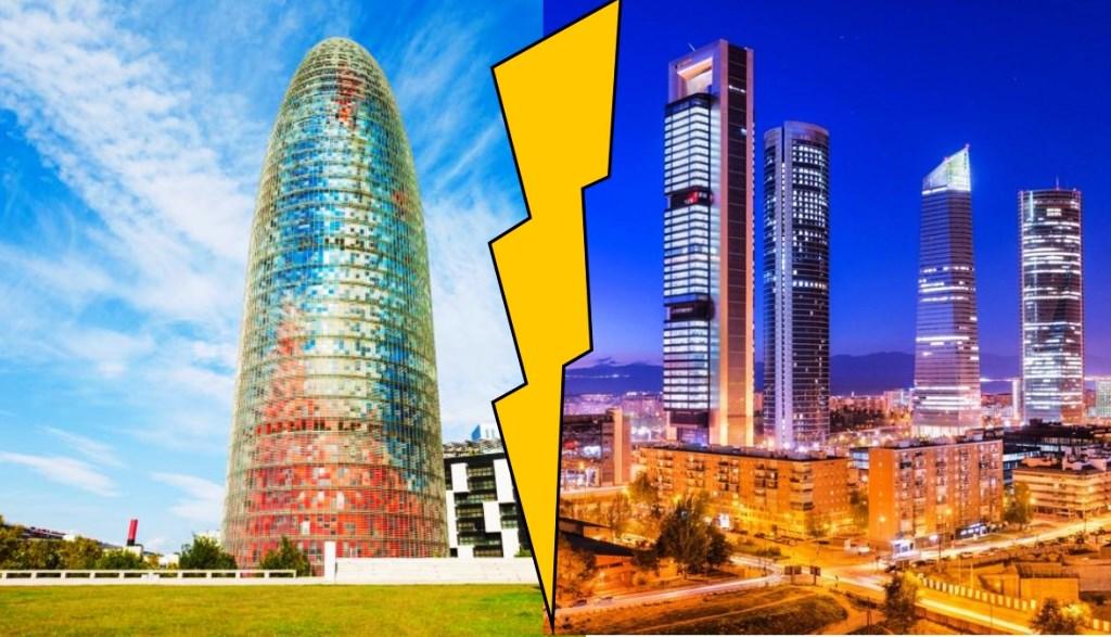 Madrid-vs-barcelona-cuel-es-mejor