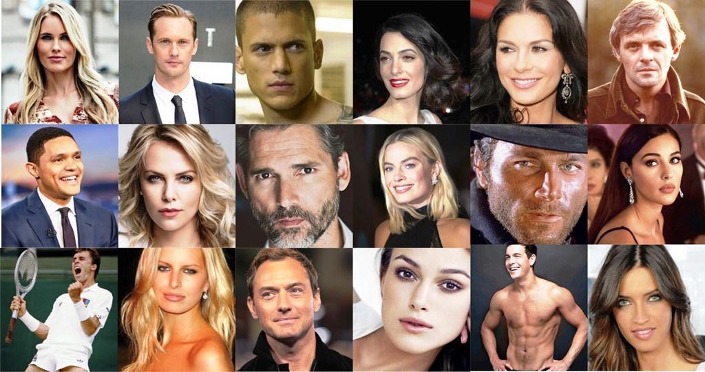 los-50-paises-con-las-personas-mas-atractivas-del-mundo-portada