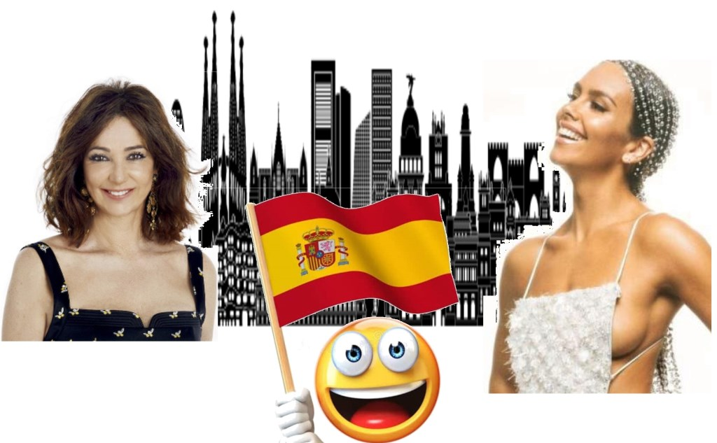 ciudades-famosos-felices-espana