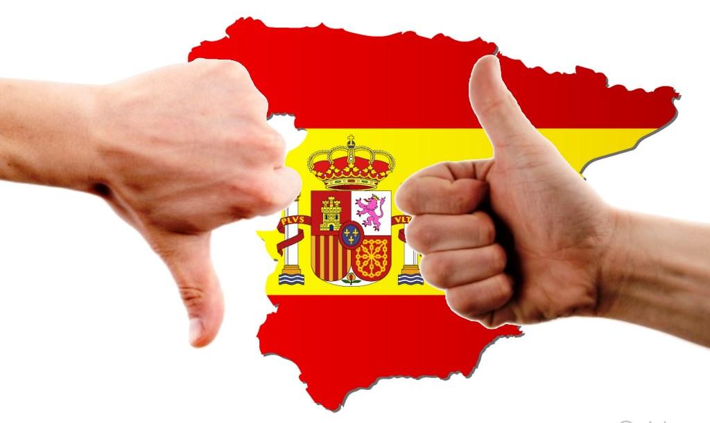 mejor-peor-vivir-espana
